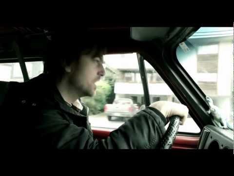 "Massy Ferguson ""Hello!"" (Official Video)"