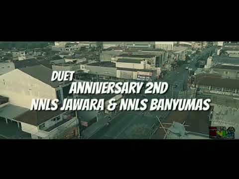 anniversary nnls jawarmas