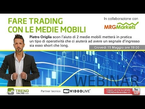 Quanto costa fare trading con unicredit