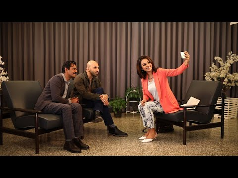 Nawazuddin Siddiqui and Ritesh Batra talk to Atika Farooqui on marriage & hollywood