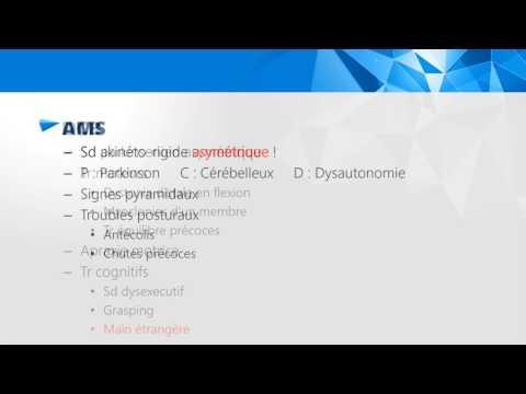 Le psoriasis sur le corps et leurs aspects
