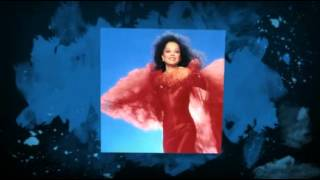 DIANA ROSS we need you (ALTERNATE VOCALS!)