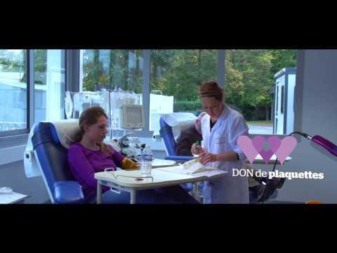 Ne donner des pompes à insuline libre