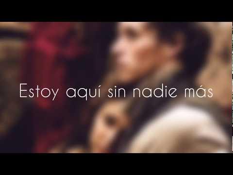 Para Mí (On My Own) – Los Miserables México