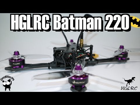 fpv-reviews-the-hglrc-batman-220-supplied-by-hglrc