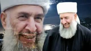 ABDURRAHMAN ÖNÜL GÖNÜLLER SULTANI - www.abdurrahman-onul-ilahileri.com MP3