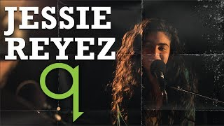 "Jessie Reyez - ""I want to make it about my experience"""