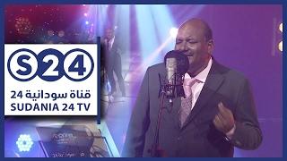 تحميل اغاني عزيز دنياي - ياسر إبراهيم - مع أحمودي - رمضان 2017 MP3