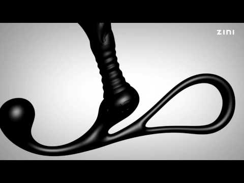 Cum de a efectua un masaj de prostata