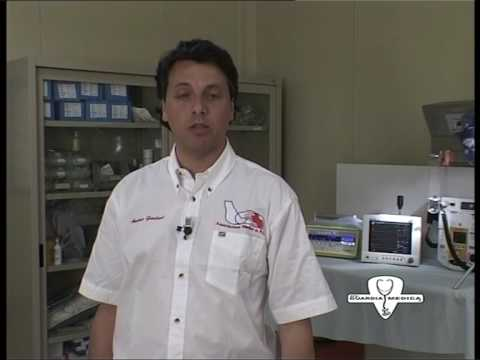 Posso usare diclofenac con osteocondrosi cervicale