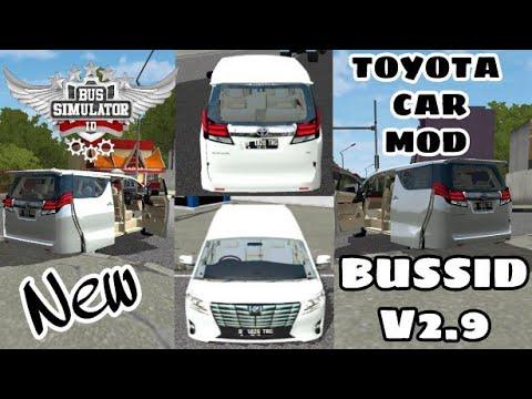 BUSSID V2 9|ASHOK LEYLAND Indian Bus Mod| INDIAN BUS MOD FOR BUS