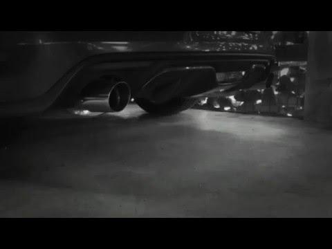 Warikos der Laser rostow auf donu