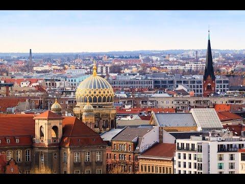 5 вещей, которые мне НЕ нравятся в Германии