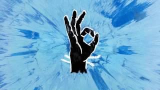 Ed Sheeran    Perfect Official Audio