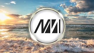 Gareth Emery & Standerwick - Saving Light (feat. HALIENE)