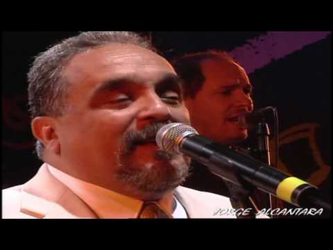SIMON - EL GRAN VARON - WILLIE  COLON EN VIVO  ITALIA 2007 HD CONCIERTO BUEN AUDIO