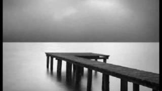 Svenson & Gielen - The Beauty Of Silence (Original Extended Mix)