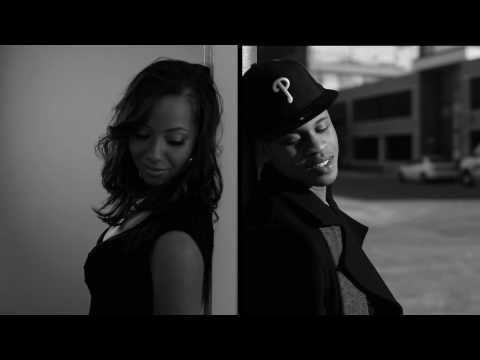 """Rotimi - """"Beautiful Music"""" (Official Video)"""