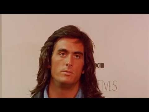 "Samurai Cop - ""He Speaks Fluent Japanese"""