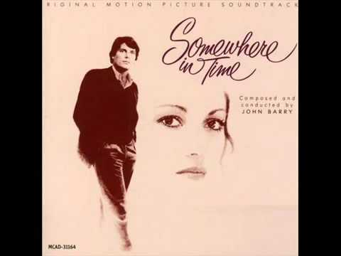 """Somewhere In Time"" - Complete Soundtrack Mp3"