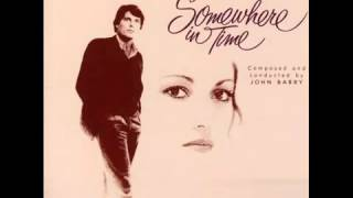 """Somewhere In Time"" - Complete Soundtrack"
