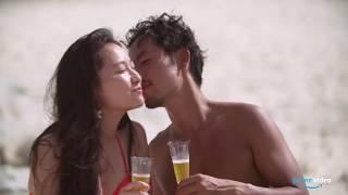 【バチェラー シーズン2】日本一ゴージャスで過酷な婚活サバイバル番組|バチェラー・ジャパン シーズン2 - YouTube