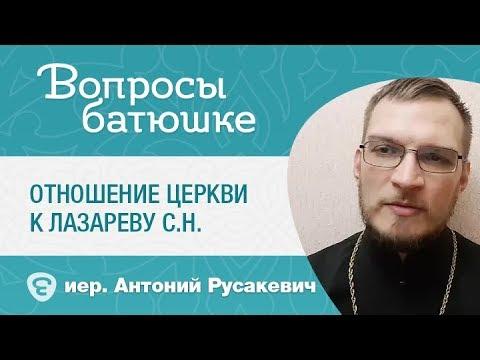 https://youtu.be/paVkuOL3Slg