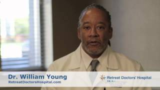 HCA Doc Minute - Complex Care Program