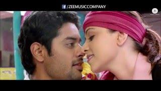 Ishq Ke Parindey Official Trailer   Rishi Verma   Priyanka Mehta