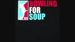 Bowling for soup - BFFF