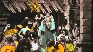 Bethlehemian Rhapsody