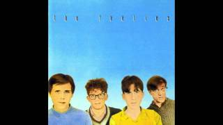 The Feelies - Everybody has something to hide (except me and my monkey)