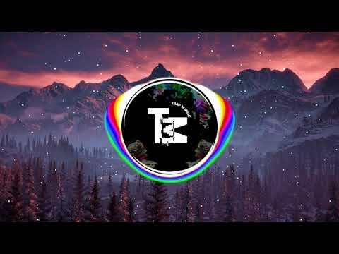 Diplo ft MØ - Get It Right (Brand New Remix)