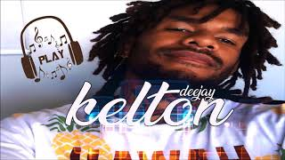 DJ KELTON X KASSAV _ Mwen Alé _ (REMIXZOUK 2019) [4Lenimirc]
