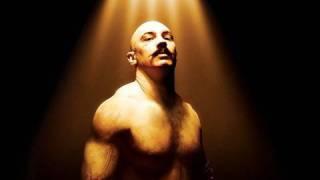 Bronson (2008) Video