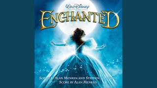 """That's How You Know (From """"Enchanted""""/Soundtrack Version)"""