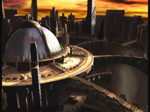 Sins of a Solar Empire: Trinity Steam Key GLOBAL - 1
