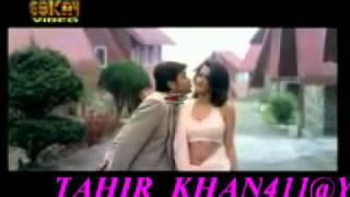Pathar Pe Likhi Koi Prem Khani Banjaoon