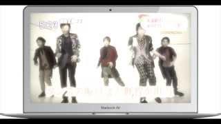 嵐新曲『Zero G』MV初解禁