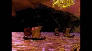 Falkenbach Magni Blandinn Ok Megintiri 1998 (full album)