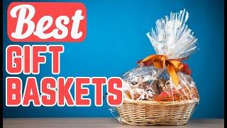 Gourmet Gift Baskets | (30) Best Gourmet Gift Baskets