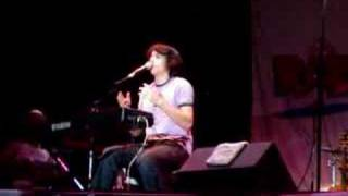 """Teddy Geiger ~ """"Air Dry"""" & """"Look Where We Are Now"""""""
