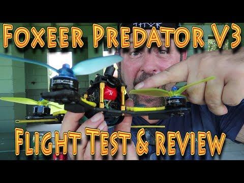 review-foxeer-predator-mini-v3-169-43-50fps60fps-08202018