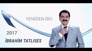 İbrahim  Tatlises ( ALBÜM HD )