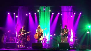 Brandi Carlile - Mainstream Kid - Soundcheck 3-4-18