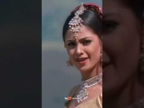 Thodu thodu enave || whatsapp status video tamil || SVS EdiTz