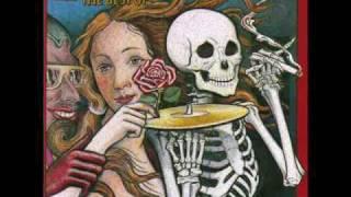 Truckin' - Grateful Dead