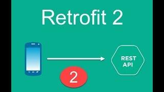 Clip 3: Tạo màn hình đăng nhập và đăng ký