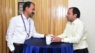 Naveenkumar Chamarajanagar Subbaraju CPSCM™, Supply Chain Manager, Alstom Group