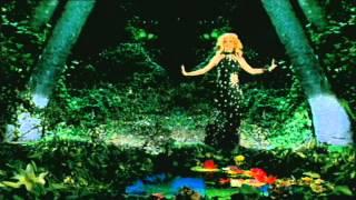MANDO - NEVER LET YOU GO (ORIGINAL VERSION HD VIDEOCLIP)